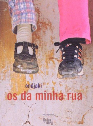 capa_os_da_minha_rua