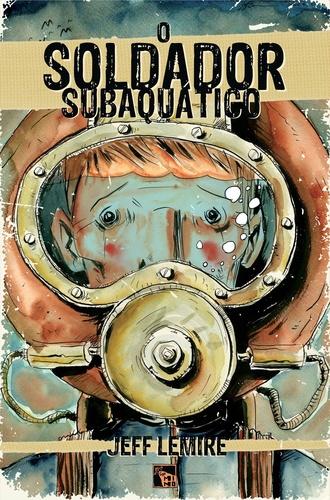 capa_soldador_subaquatico