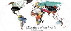 mapa_mundi_literatura