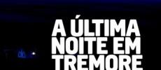 capa_a_ultima_noite_em_tremore_beach
