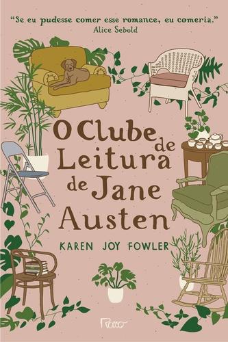capa_o_clube_de_leitura_de_Jane_Austen