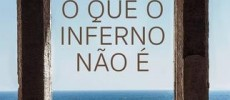 capa_o_que_o_inferno_nao_e