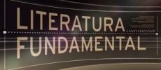 literatura_fundamental
