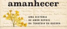 capa_a_febre_do_amanhecer
