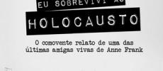 capa_eu_sobrevivi_ao_holocausto