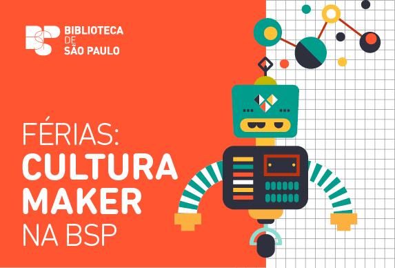 BSP-bannerweb-ferias(1)