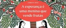 CAPA_A esperança é uma menina que vende frutas