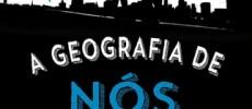 capa_a_geogrfia_de_nos_dois
