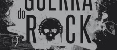 capa_a_guerra_do_rock