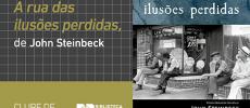 bannerweb_clubedeleitura-ilusoes-perdidas-jul