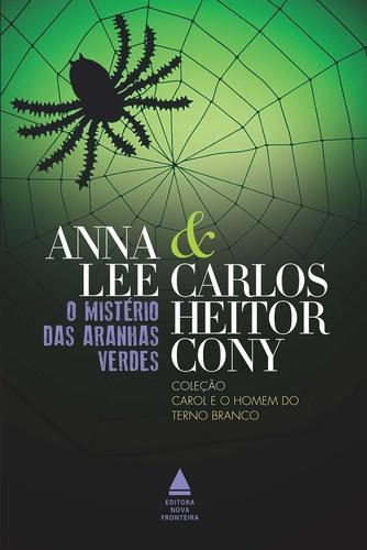 capa_o_misterio_das_aranhas_verdes