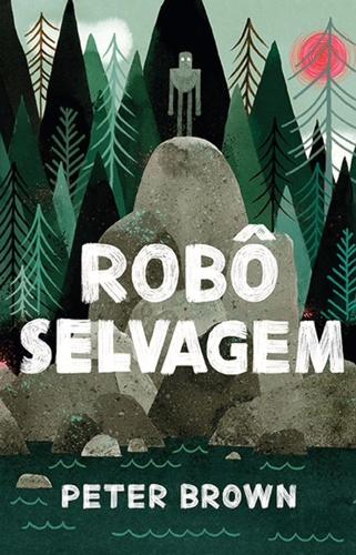capa_robo_selvagem