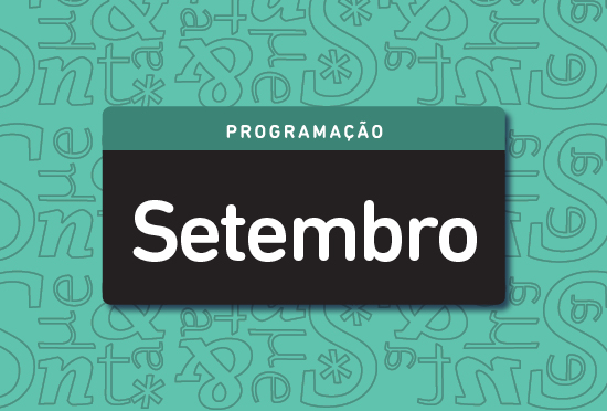 BSP-bannerweb-setembro