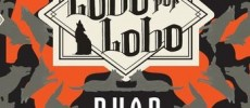 capa_Lobo por lobo