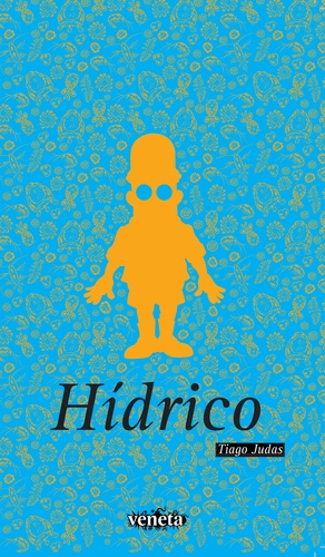capa_hidrico