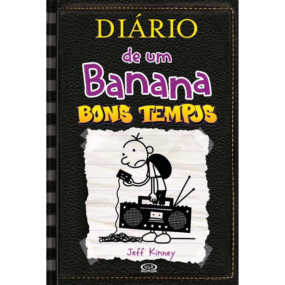 BSP_DiariodeumBananaBonsTempos