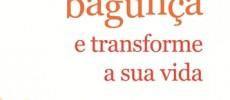 capa_arrume_sua_bagunca