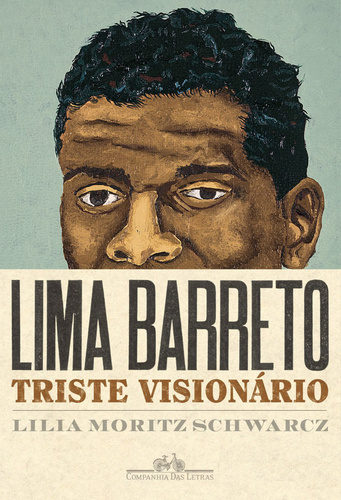 capa_lima_barreto_triste_visionario
