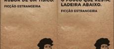 livraria_da_vinci_livro_as_cegas