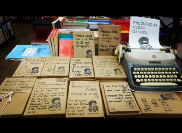 livraria_da_vinci_livro_as_cegas2
