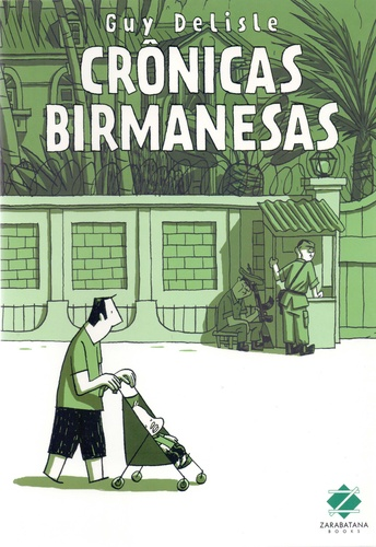 capa_cronicas_birmanesas