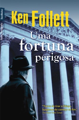 capa_uma_fortuna_perigosa