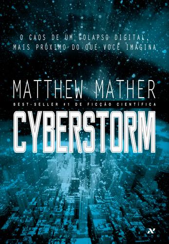 capa_cyberstorm