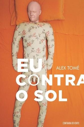 capa_eu_contra_o_sol