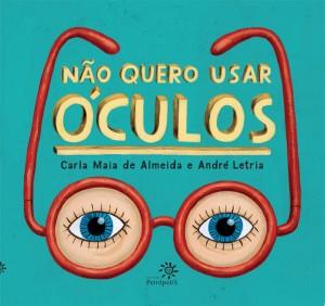 capa_nao_quero_usar_oculos