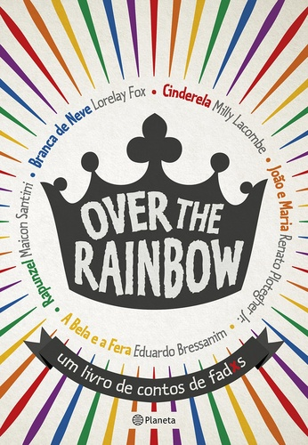 capa_over_the_rainbow