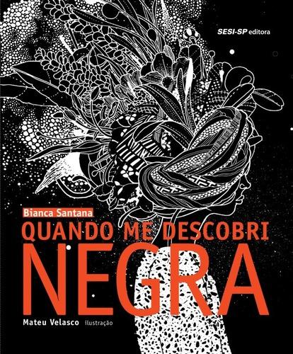 capa_quando_me_descobri_negra