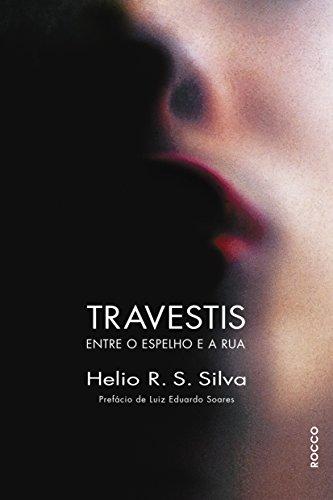 capa_travestis_entre_o_espelho_e_a_rua