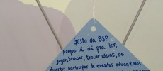 frase_aniversario_bsp_jorge_lobo