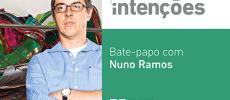 bannerweb_seg-intencoes-marco