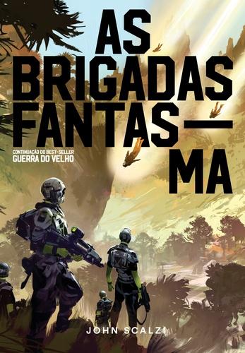 capa_as_brigadas_fantasma