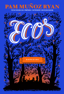 capa_ecos