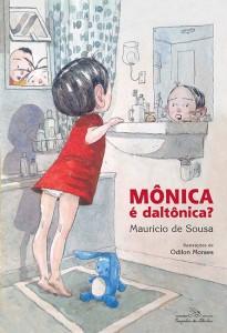 capa_monica_e_daltonica