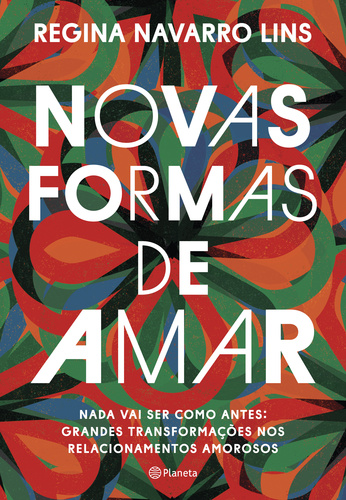 capa_novas_formas_de_amar
