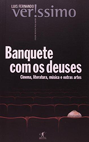 capa_o_banquete_dos_deuses