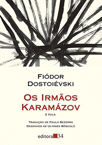 capa_os_irmaos_karamazov