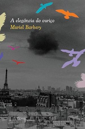 A-Elegância-do-Ouriço-Muriel-Barbery