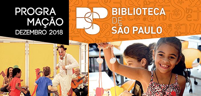 bannerweb-BSP-dezembro-2018