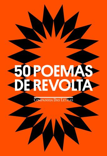 capa_50 poemas de revolta
