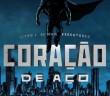 capa_coracao_de_aco