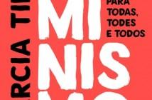capa_feminismo_em_comum