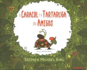 capa_o_caracol_e_a_tartaruga_sao_amigos