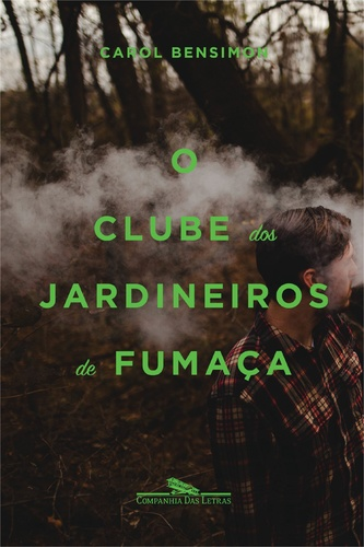 capa_o_clube_dos_jardineiros_de_fumaca