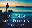capa_o_homem_mais_feliz_da_historia
