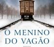 capa_o_menino_no_vagao