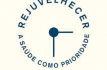capa_rejuvelhecer